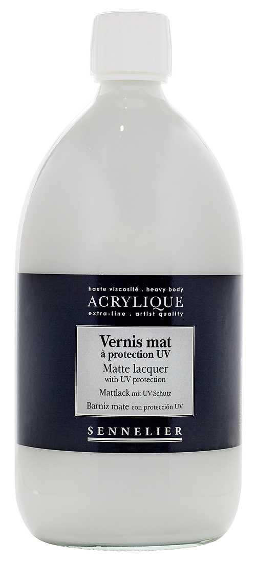 BARNIZ MATE CON UVLS n125006-1l-vernismat